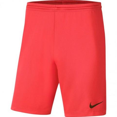 Nike Dry Park III NB K M BV6855 635 shorts