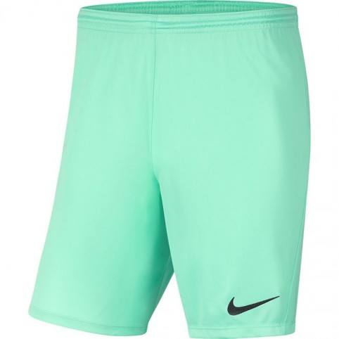 Nike Dry Park III NB K M BV6855 354 shorts