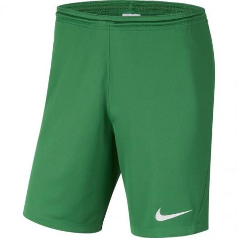 Nike Dry Park III NB K M BV6855 302 shorts