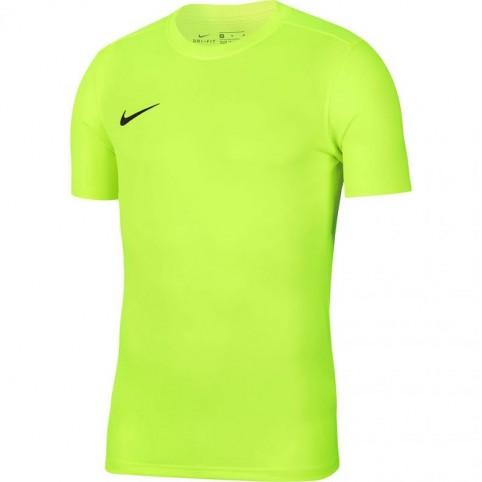 T-Shirt Nike Dry Park VII JSY SS M BV6708 702