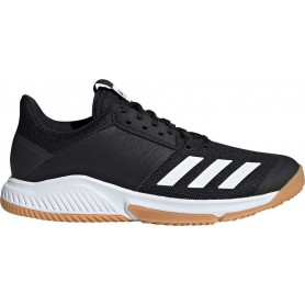 adidas Crazyflight Team D97701