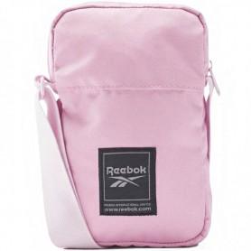 Reebok Workout City Bag FQ5290