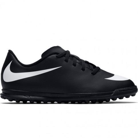 Nike Bravatax II TF Jr 844440-001 football shoes