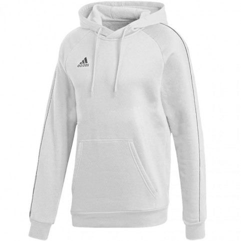 Sweatshirt adidas Core 18 Hoody M FS1895