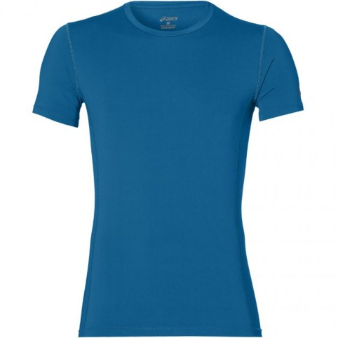 T-shirt Asics Base M 141104-8154