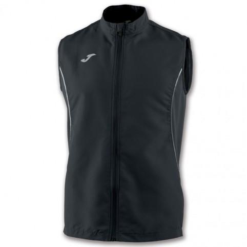 T-shirt Joma Vest Record III M 100762.100