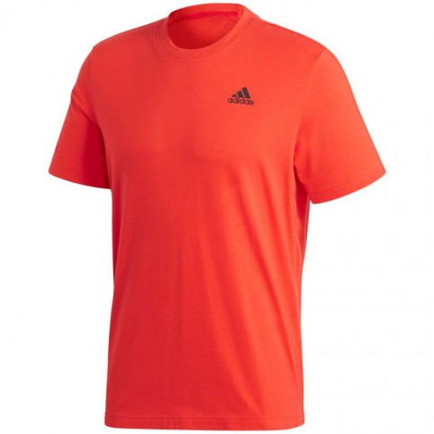 T-shirt adidas ESSENTIALS M CD2817