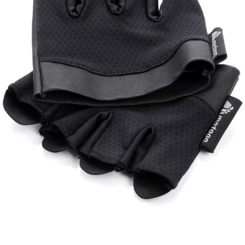 Meteor GRIP V-100 training gloves
