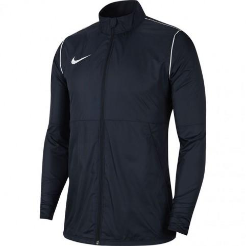 Jacket Nike RPL Park 20 RN JKT M BV6881-410
