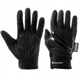 Meteor WX 201 gloves