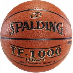 Basketball SPALDING TF-1000 LEGACY 74450Z