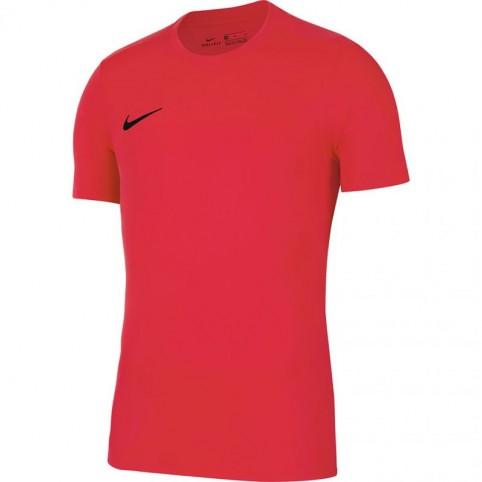 T-Shirt Nike Dry Park VII JSY SS M BV6708-635