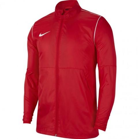 Jacket Nike RPL Park 20 RN JKT M BV6881-657