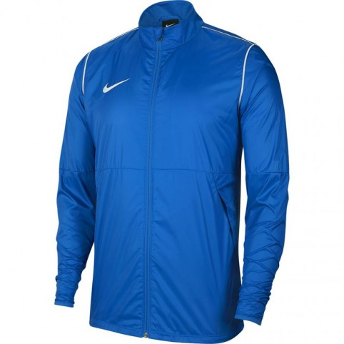 Jacket Nike RPL Park 20 RN JKT M BV6881-463