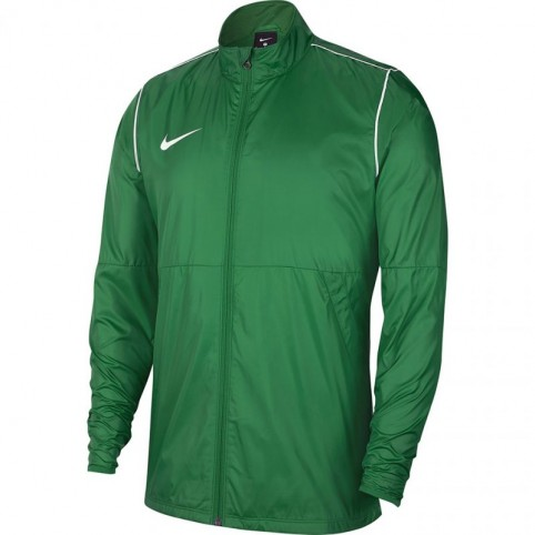 Jacket Nike RPL Park 20 RN JKT M BV6881-302