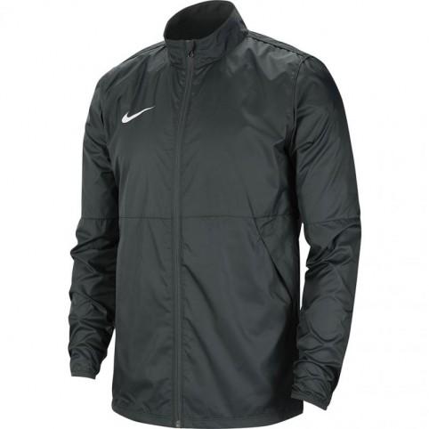 Jacket Nike RPL Park 20 RN JKT M BV6881-060