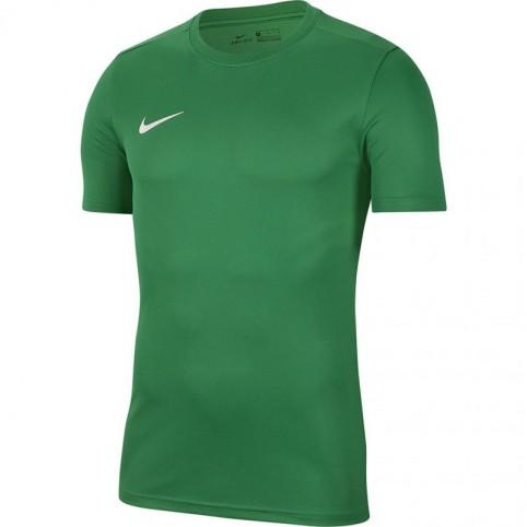 T-Shirt Nike Dry Park VII JSY SS M BV6708-302