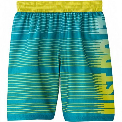 Nike Just Do It Junior Swimming Shorts NESS9696-904
