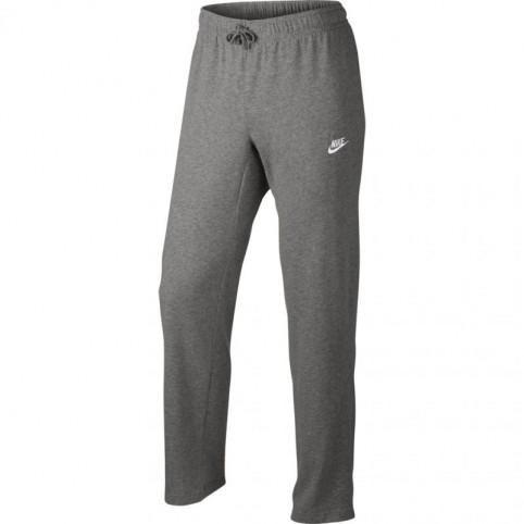 Nike M NSW PANT OH JSY CLUB M 804421-063 pants