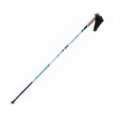 Nordic Walking Meteor poles 75104-75108