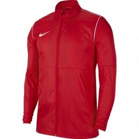 Jacket Nike RPL Park 20 RN JKT W Jr BV6904 657