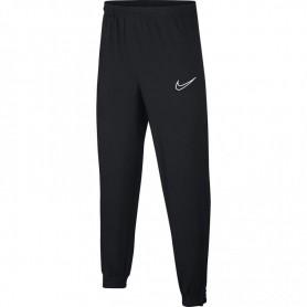 Nike B Dry Academy Pant WPZ Jr AR7994 014 pants
