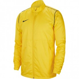 Jacket Nike RPL Park 20 RN JKT W Jr BV6904 719