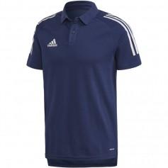 T-Shirt adidas Polo Condivo 20 M ED9245