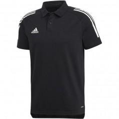 T-Shirt adidas Polo Condivo 20 M ED9249
