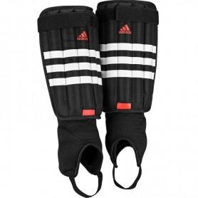 Shin Pads adidas Evertomic Shin Guards AP7029