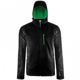 Jacket Outhorn M HOZ17-KUMN603 black