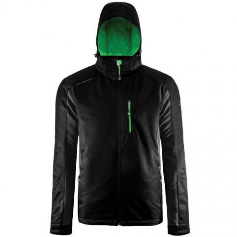 Jacket Outhorn M HOZ17-KUMN603 black
