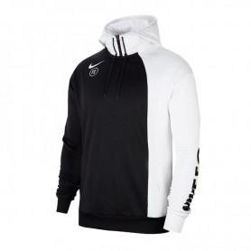 Nike F.C. Hoodie M AT6097-100