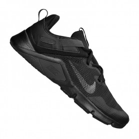 Nike Legend Essential M CD0443-004 shoes