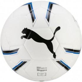 Football Puma Pro Training 2 Hybrid 82818 02