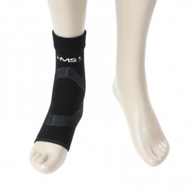 HMS ankle elastic SS1842 Size XL 17-24-051