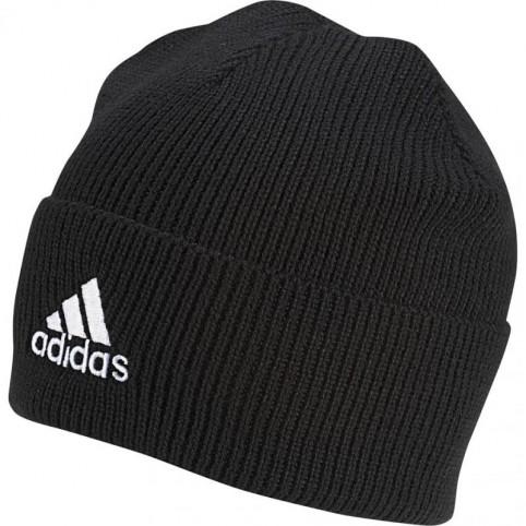 Cap adidas Tiro Woolie OSFM DQ1070