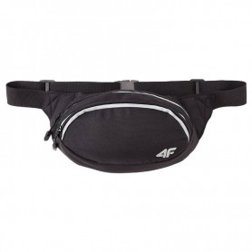 Hip pouch 4f H4L19-AKB002 black 20S