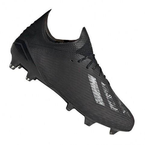 Adidas X 19.1 FG M EG7127 football shoes