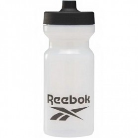 Reebok TE Bottle 500ml FQ5312