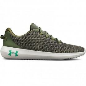 Under Armour Ripple M 3021186-300 shoes