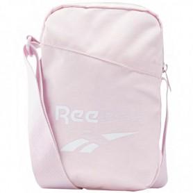 Reebok Training Essentials City Bag FL5125