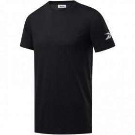 T-shirt Reebok Wor We Comm SS Tee M FP9102