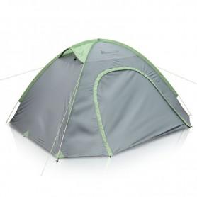 Tent Meteor VUDOR 2 80153