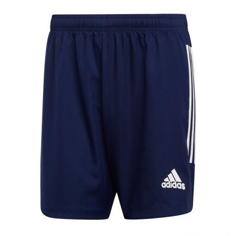 Adidas Condivo 20 M FI4573 shorts