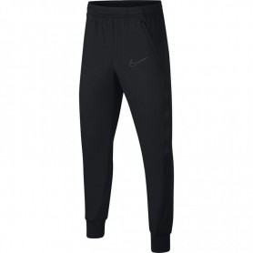 Nike Dry Academy TRK Pant KP FP JR CD1159-010 football pants