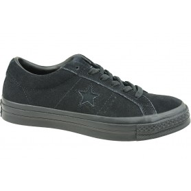 Converse One Star Ox 162950C