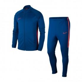 Tracksuit Nike Dry Academy M AO0053-432