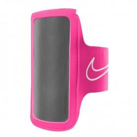 Nike Lightweight Arm Band 2.0 NRN43611OS