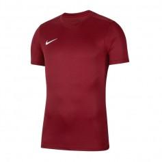 T-Shirt Nike Park VII M BV6708-677